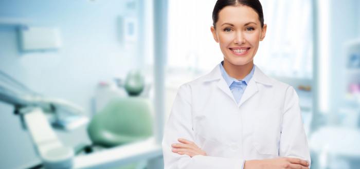 health care 1200 blog